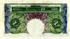 заявка на кредит евразийский банк